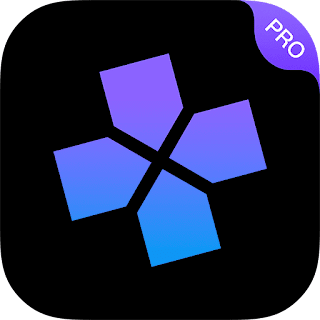 Damon Ps2 android Emulator Pro apk