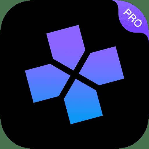 Damon Ps2 android Emulator Pro apk V3.0 [Cracked]