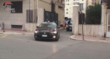 Copertino (Le): maresciallo dei carabinieri in pensione, ucciso a colpi di arma da fuoco