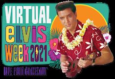 ELVIS WEEK 2021