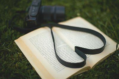 literatura para reflexionar, Marian Ruiz