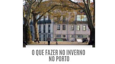 Praça no Porto