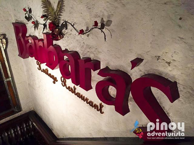 Things to do in Manila via Klook App