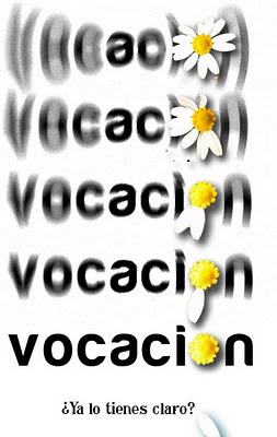 vocación