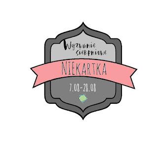 http://blog.przyda-sie.pl/wyzwaniesierpniowe/