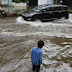 Mumbai rain: IMD says rain will continue ; trains will be cancelled, flights will delay