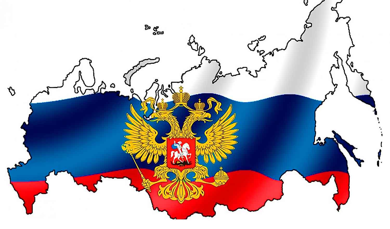 Самые крупные банки России 2021