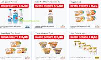 Logo Parmalat: scarica il 13 coupon per il mese di ottobre 2018