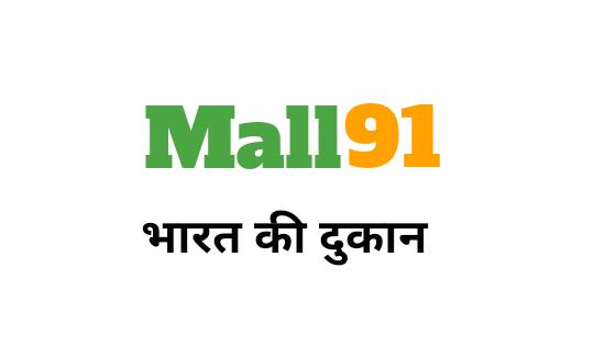 Mall91