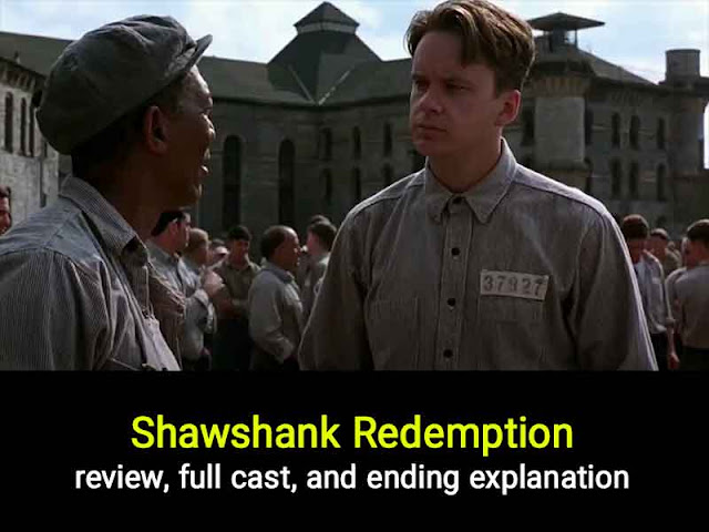 Shawshank-Redemption-review-full-cast-and-ending-explanation