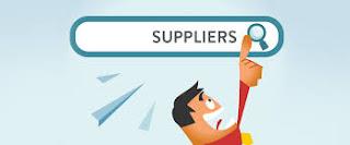 4 Tips Memilih Supplier yang Tepat dan Terpercaya