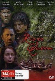 Watch River Queen Online Free 2005 Putlocker