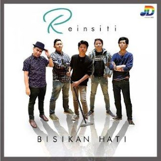 Reinsiti - Bisikan Hati Mp3