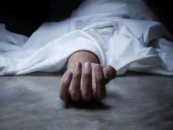 Man kills woman over minor issue in Ijebu-Ode
