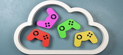 Google Stadia - Cloud gaming platform