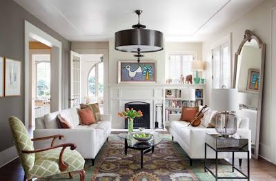 Small Living Room Ideas  Living Room Ideas