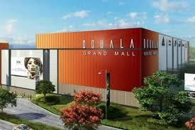Plusieurs_opportunités_d'emploi_au_Douala_Grand_Mall