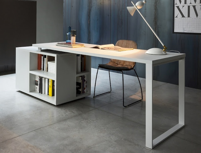 best buy modern home office furniture Mississauga for sale