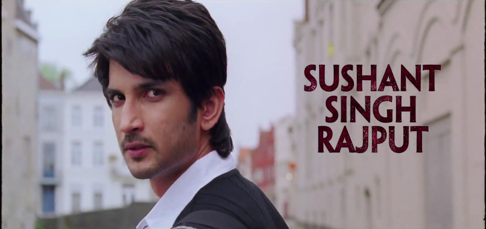 sushant singh rajput best acter of bollywood hd images wallpapers