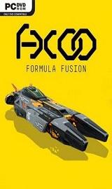 formulafusion - Formula Fusion v1.3.186-CODEX