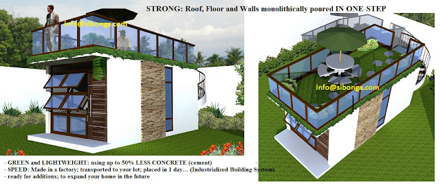 Philippine Flood Proof House Designs on flood proof housing, flood zone foundation designs, flood architecture design, flood proof floor, flood proof furniture, flood resistance, flood proof flooring, tornado-proof home designs, elevated home designs, flood proof windows, home elevation designs, raised deck designs, flood proof material, off-grid cabin designs, stilt home plans designs, flood proof garage, flood home designs, tornado safe home designs, modern mountain home designs, lighting plays in designs,