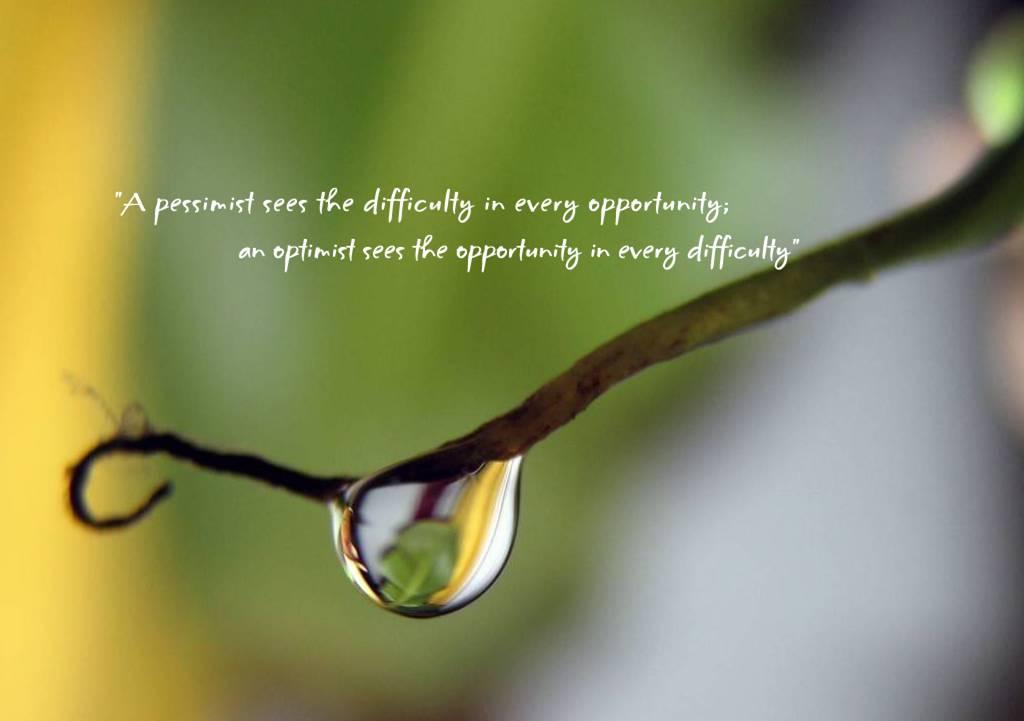 Привет, красивые открытки оптимизм