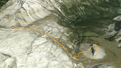 GPS Turrion Basso