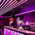Advantages of LED Lights and Guide for Buying LED Lighting