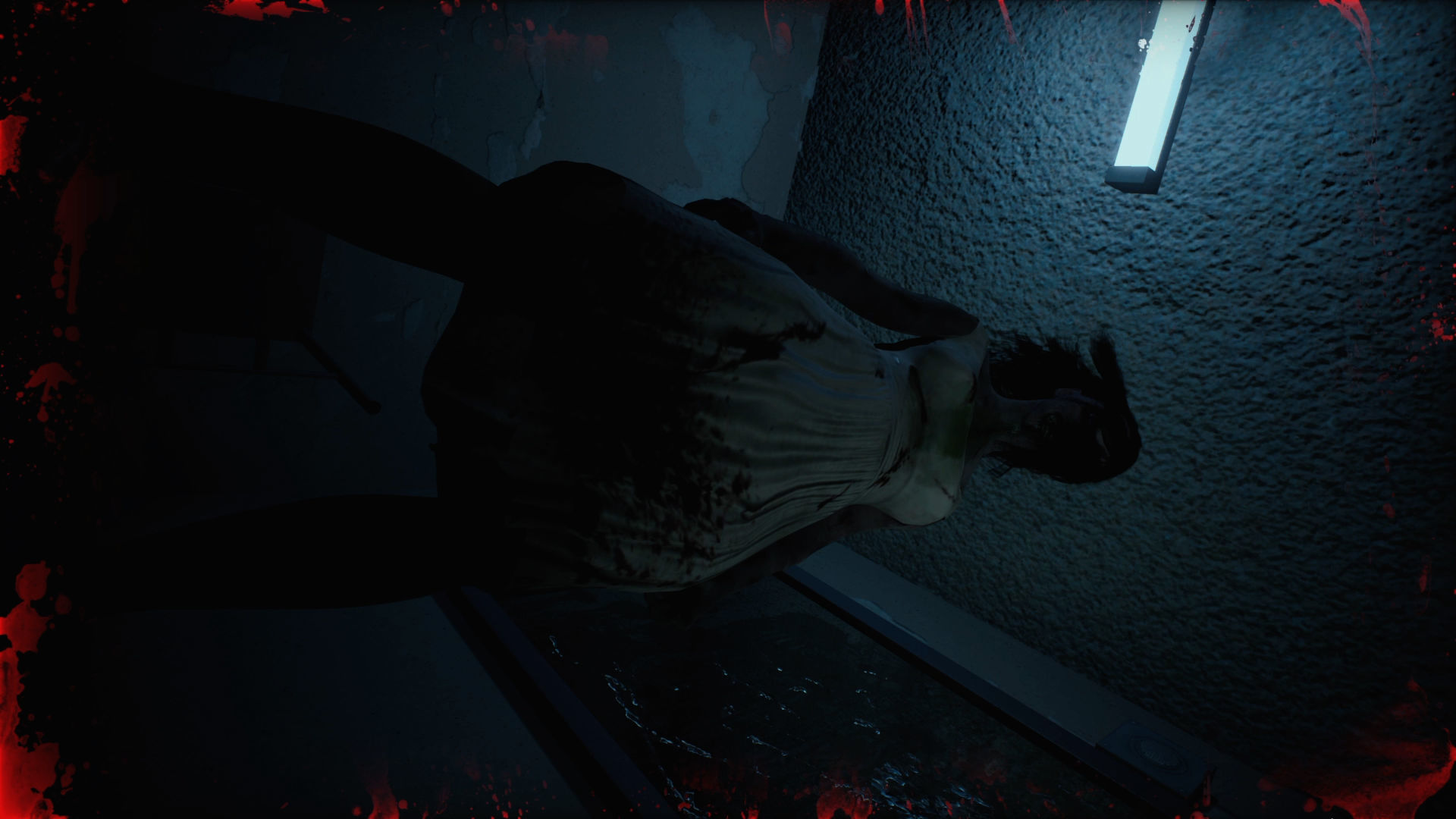 infliction-extended-cut-pc-screenshot-03