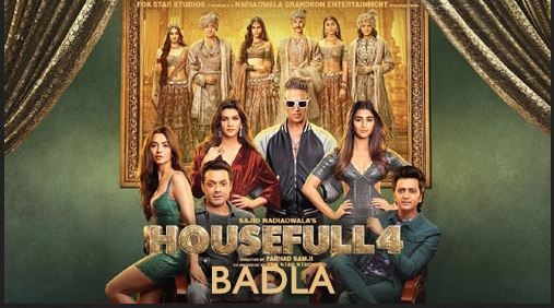 https://www.lyricsdaw.com/2019/11/housefull-4-badla-lyrics.html