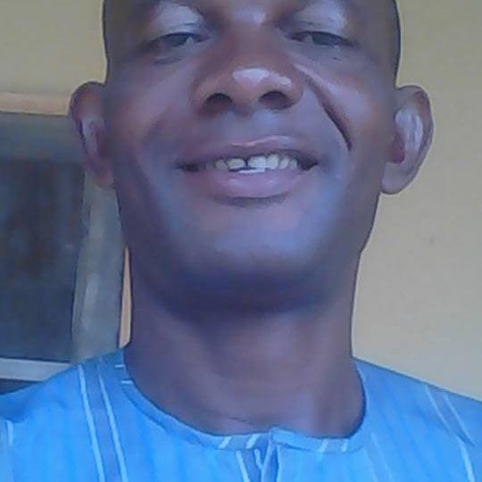 Man threatens to kill Goodluck Jonathan on Facebook