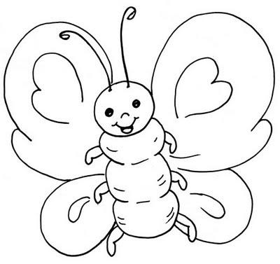 Desenhos Animados Pgina 5 - pto-becom