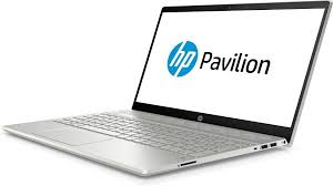 سعر ومواصفات لاب توب أتش بي Hp Pavilion 15-cs0003nx