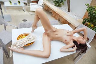热裸女 - sade_mare_25_03577_15.jpg
