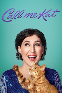 Call Me Kat (2021) S01 All Episode [Season 1] Complete Download 480p