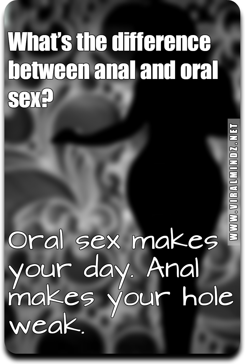 Sex jokes and funny pictures