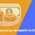 Pembayaran Adsense Terbaru Tertunda ? ini sebabnya