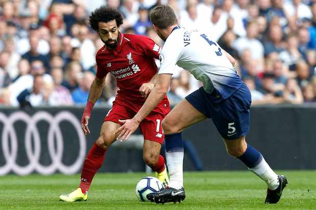 مشاهدة مباراة ليفربول وبرادفورد سيتي بث مباشر بتاريخ 14-07-2019 مباراة ودية