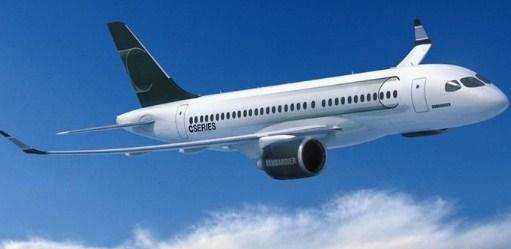 7 Arti Mimpi Pesawat Terbang Menurut Primbon Terlengkap