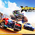 Asphalt Xtreme | Racing | Gameloft |Android-iOS Game