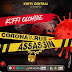Koffi Olomide-Coronavirus Assassin [Official Mp3 Audio Download]