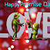 Top 10 Happy Promise  Day Images greating Pictures,Photos for Whatsapp-Facebook