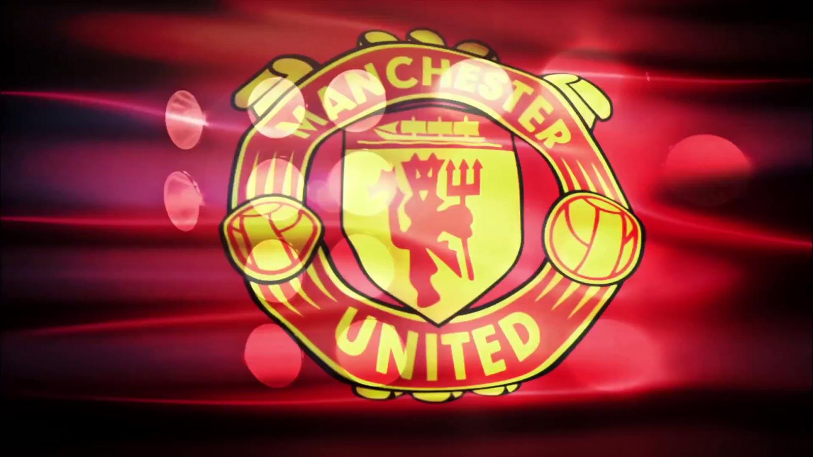 Hat Manchester United in Film-Trailer ein neues Wappen ...