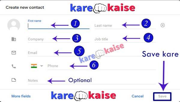 google-me-contact-details-dale