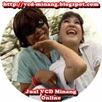 Mak Itam & Liza Tania - Kuciang Jantan (Album)
