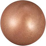 Bronze Glow