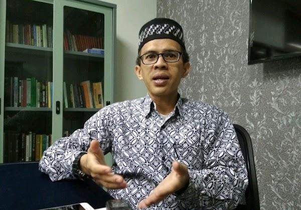 Pengamat Sebut penusukan Wiranto Bentuk Kekecewaan Masyarakat kepada Pejabat