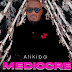 Download Audio: Alikiba – Mediocre | Mp3