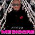 Download Audio: Alikiba – Mediocre | Mp3
