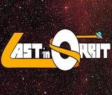 last-in-orbit